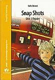 Snap Shots: Unit 1 Reader (Grade 1)