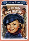 La Reginetta Dei Monelli by shirley temple