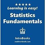 Statistics Fundamentals | IntroBooks