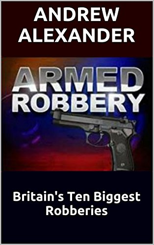 armed-robbery-true-crime-series-book-40