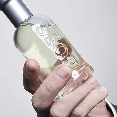 boss bottled edt 200ml