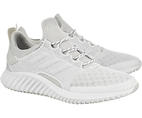 477c015c91db3 adidas Men s Alphabounce Cr Cc - Import It All