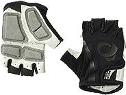 Pearl Izumi W Select Glove, Black, Large