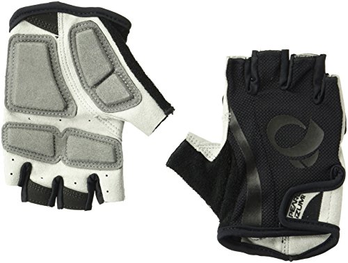 Pearl Izumi W Select Glove, Black, Medium