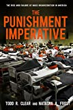 The Punishment Imperative
