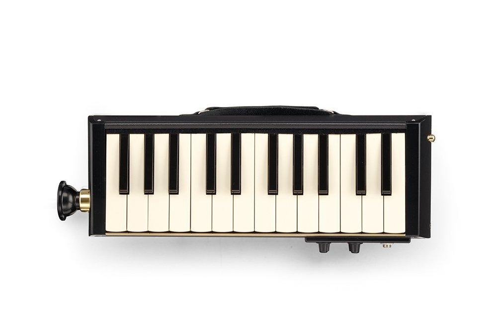 Hammond BB 24-note Bass Melodica