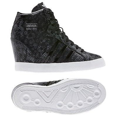 f916574d90db adidas basket profi up W  Q21911