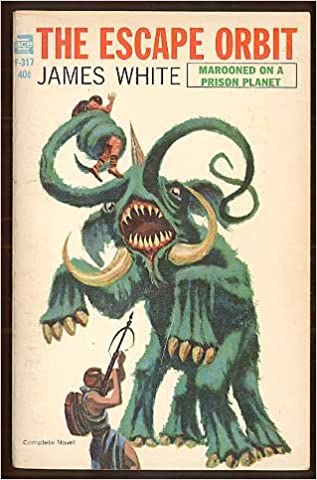 original 1965 Paperback