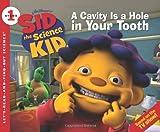 Sid the Science Kid, Jodi Huelin, 0061852635