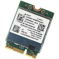 BCM94352Z BCM94352 BCM4352 FRU: 04X6020 NGFF 867Mbps 802.11AC Bluetooth 4.0 Wlan Card for IBM Y50-70-80/Y70-70-80 YOGA2