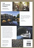 Amsterdam Canals: Through the Eyes of Cris Toala
