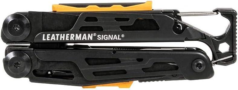 Leatherman 832585 SIGNAL