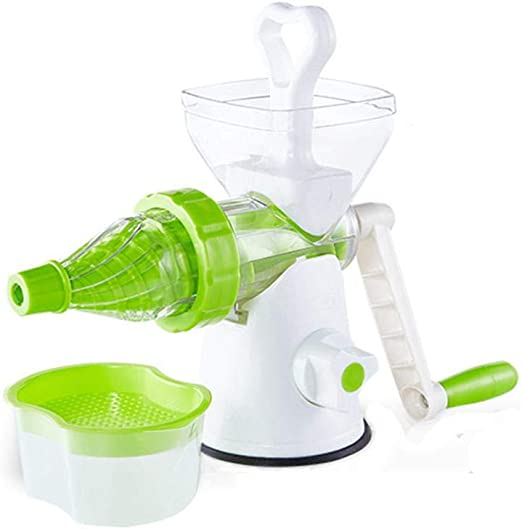 Mini licuadora licuadora/licuadora portátil para verduras y frutas ...
