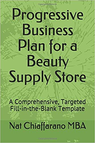 beauty supply business plan Get a professional beauty salon business plan template plus 6 valuable free bonuses - for less than the cost of a starbucks coffee.