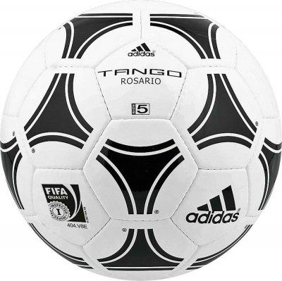 AdidasサッカースポーツHand Stitched FIFA ApprovedタンゴRosarioトレーニングFootball B00NXWO50S4