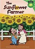 The Sunflower Farmer, Jessica Gunderson, 1404822933