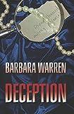 Deception: Missing … Presumed Dead (When Darkness Falls Book 2)
