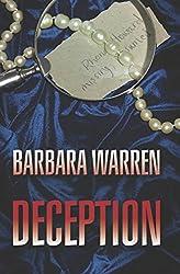 Deception - Missing ... Presumed Dead (When Darkness Falls Book 2)