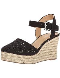 Skechers Cali Women's Turtledove Platform Sandal
