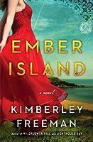 Ember Island: A Novel
