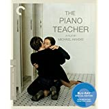 Criterion Collection: Piano Teacher