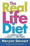 The Real Life Diet
