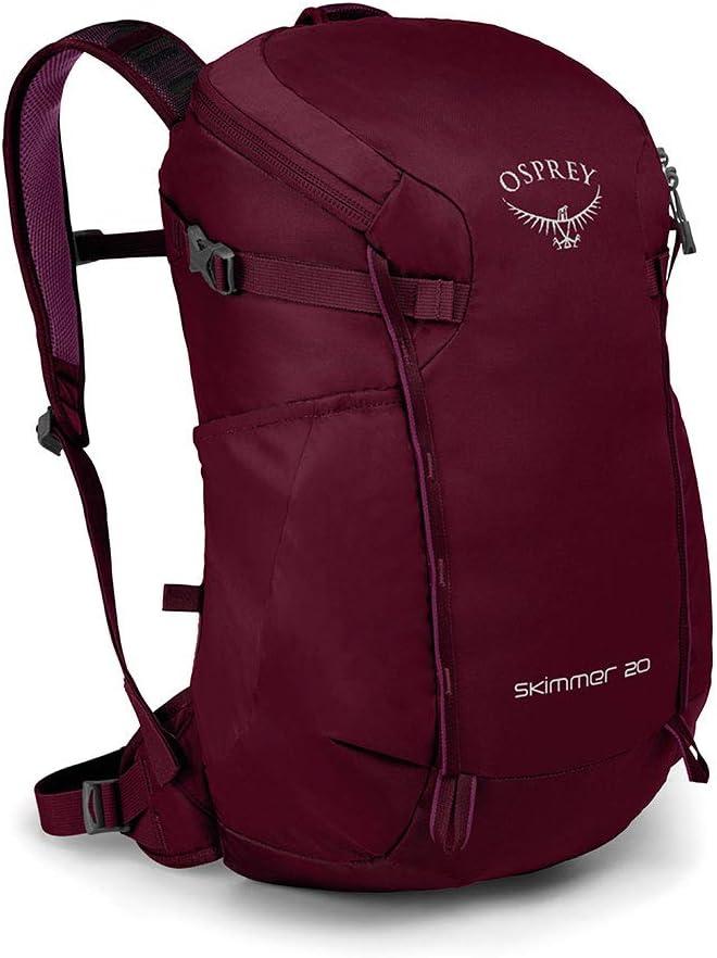 Osprey Skimmer 20 Hiking Pack Mujer