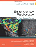 img - for Emergency Radiology: Case Review Series, 1e book / textbook / text book