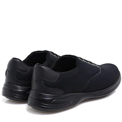9ec796efa Sapato Zariff Shoes Casual Para Diabéticos: Amazon.com.br: Amazon Moda