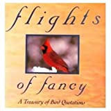 Flights of Fancy, , 006016655X