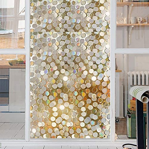 privacy for bathroom window over tub decorative window.htm amazon com wffo no glue static decorative privacy window films  wffo no glue static decorative privacy