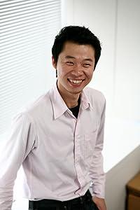 Meng-huan Brandon Wu