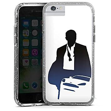coque iphone 8 plus james