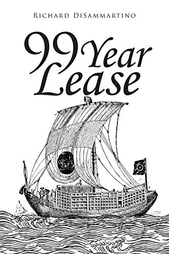 99 Year Lease