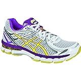 Asics Women's Running Gt-2000 2 Running Shoes