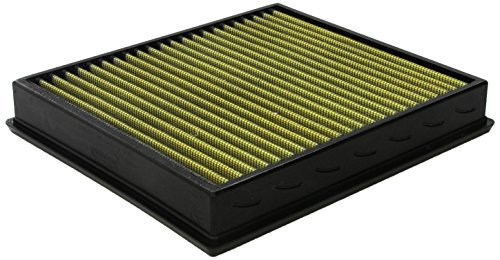 aFe 73-10126 Pro Guard 7 Air Filter