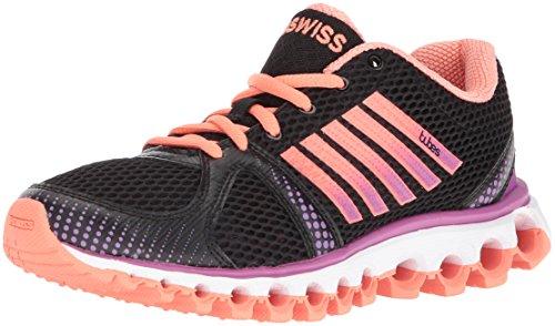 k-swiss-womens-x-160-cmf-cross-trainer-shoe-black-fusion-coral-dahlia-7-m-us