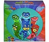 Disney PJ Masks Bouncy Playground Cherry Ball 8.5'' Bounce