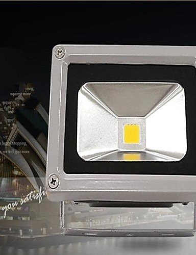 ZQ Character design Free Shopping Waterproof 20W Power Saving LED Flood Lights , warm white-100-120v