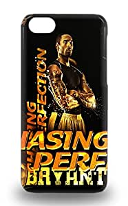 Iphone 3D PC Case Cover For Iphone 5c Retailer Packaging NBA Los Angeles Lakers Kobe Bryant #24 Protective 3D PC Case ( Custom Picture iPhone 6, iPhone 6 PLUS, iPhone 5, iPhone 5S, iPhone 5C, iPhone 4, iPhone 4S,Galaxy S6,Galaxy S5,Galaxy S4,Galaxy S3,Note 3,iPad Mini-Mini 2,iPad Air )