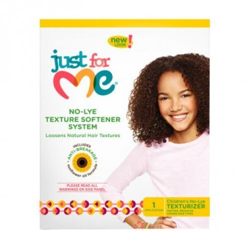 just-for-me-texture-softener