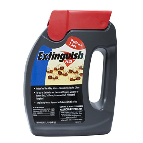 extinguish-plus-fire-ant-bait-zoecon-fire-ant-control
