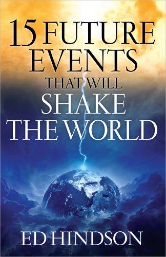 15 Future Events...