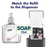 PURELL ES4 Professional HEALTHY SOAP Foam