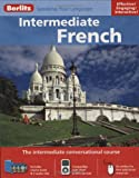 French, Berlitz, 9812684077