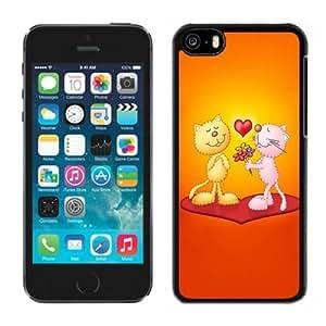 Lmf DIY phone caseDurable Defender Case For iphone 5/5s Tpu Cover(wwdc 13 Logo)Lmf DIY phone case