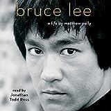 #7: Bruce Lee: A Life