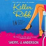 Killer Riff | Sheryl Anderson