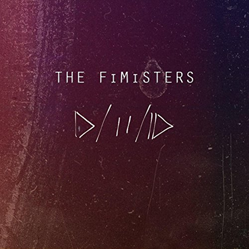 amazon com play pause resume the fimisters mp3 downloads