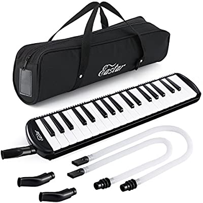 eastar-37-key-melodica-instrument